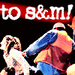 Rent - musicals icon