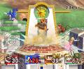 Replay - super-smash-bros-brawl photo