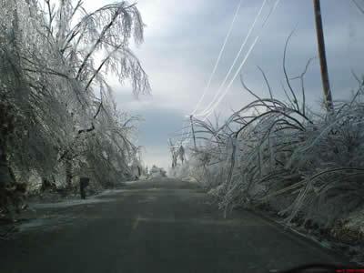 Republic, Missouri 2007