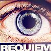 Requiem for a Dream requiem for a dream 563612 100 100 - Bir R�ya ��in A��t (Requiem for a Dream)