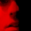 Requiem for a Dream requiem for a dream 74709 100 100 - Bir R�ya ��in A��t (Requiem for a Dream)