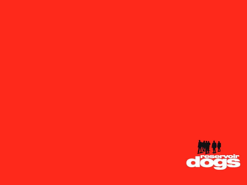 Reservoir Dogs images Reservoir Dogs HD wallpaper and background