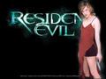 horror-movies - Resident Evil wallpaper