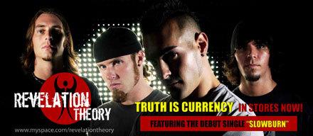 Revelation Theory