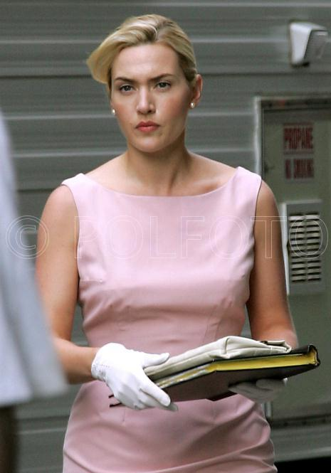 Revolutionary Road Kate Winslet Photo 646227 Fanpop
