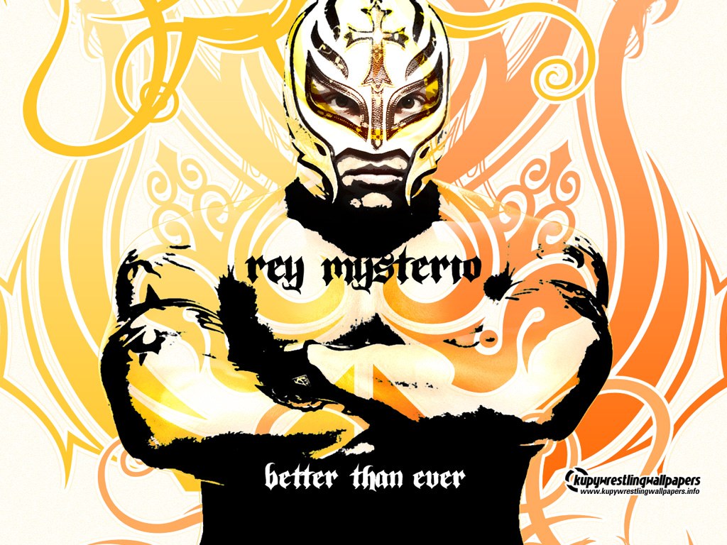 http://images.fanpop.com/images/image_uploads/Rey-Mysterio-rey-mysterio-778174_1024_768.jpg
