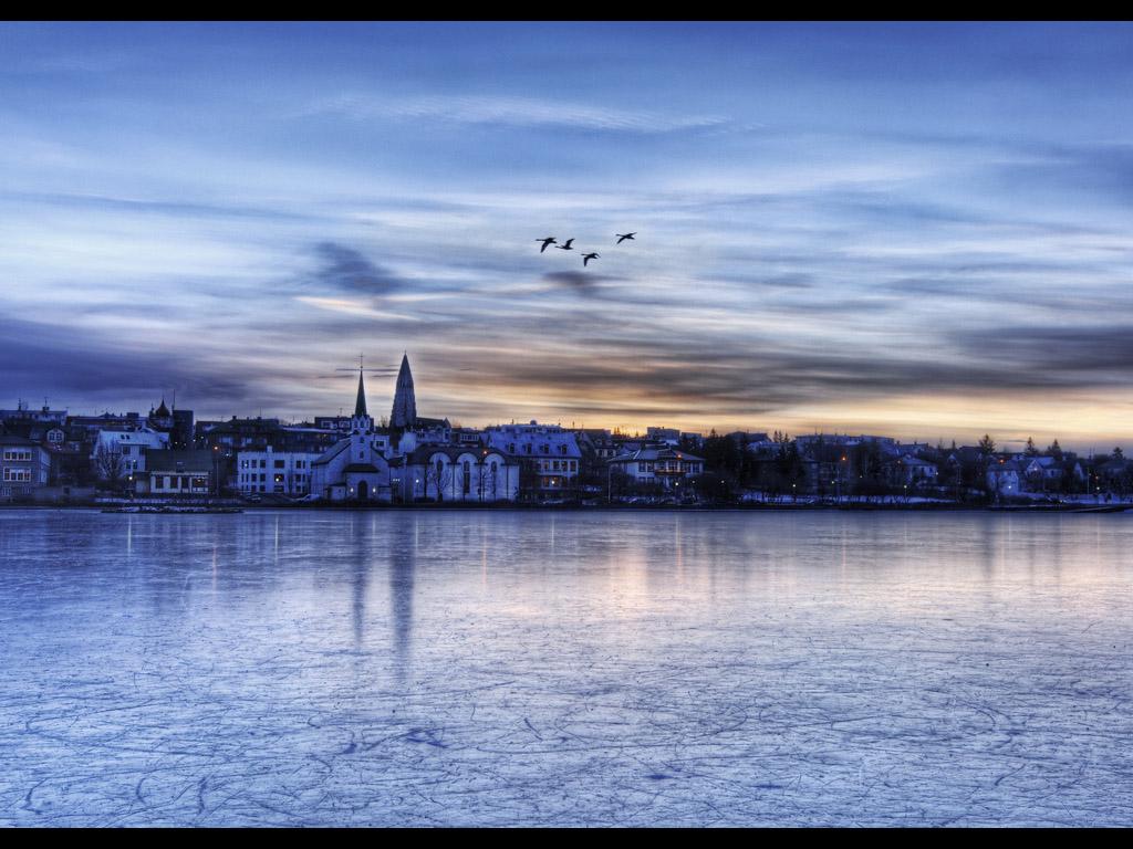 Reykjavik Iceland  city pictures gallery : Reykjavik iceland 623727 1024 768