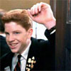 Richard Cameron - dead-poets-society Icon