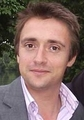 Richard Hammond - richard-hammond photo