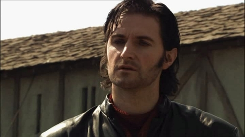 "Richard Armitage Обои called Richard in ""Robin Hood"""