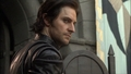 Richard in &quot;Robin Hood&quot; - richard-armitage photo