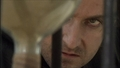 "Richard in ""Robin Hood"" - richard-armitage photo"