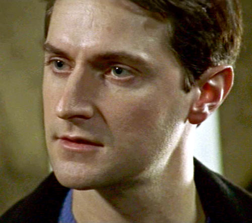 "Richard Armitage Hintergrund titled Richard in ""Ultimate Force"""