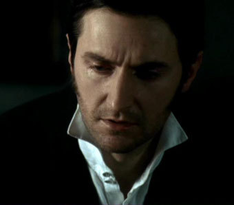 Richard Armitage Hintergrund titled Richard in North and South