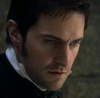 Richard Armitage kertas dinding titled Richard in North and South