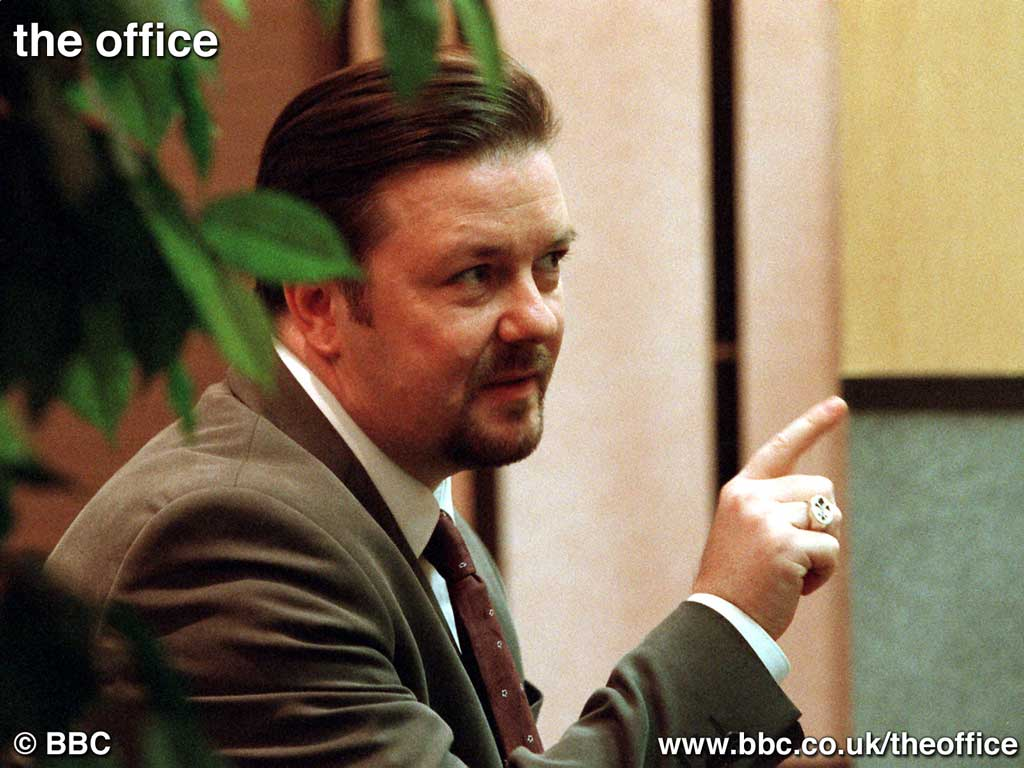 www4610com_shtml 0 4610   ricky gervais  david brent smoore23 and rookyboy