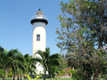 Rincon Lighthouse - puerto-rico photo