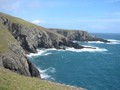 Ring of Kerry - ireland photo