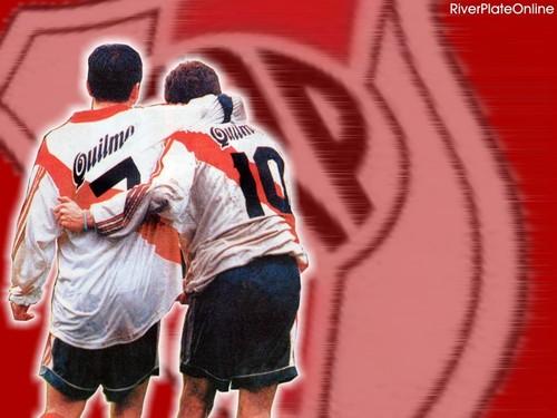 River Plate Images River Plate Fond Décran Hd Fond Décran And