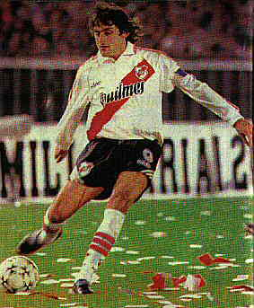 River Plate Images River Plate Players Wallpaper And Background