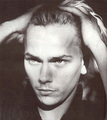River - river-phoenix photo