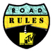 Road Rules (1995 -       ) - the-90s icon