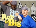 Rob&Big