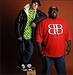 Rob&Big - rob-dyrdek icon