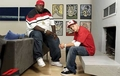 Rob&Big - rob-dyrdek photo