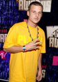 Rob Dyrdek MTV Red Carpet