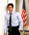 Rob Lowe hot and sexy