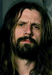 Rob Zombie wallpaper titled Rob Zombie