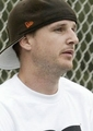 Rob - rob-dyrdek photo