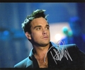 Robbie Williams - robbie-williams photo