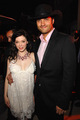 Robert and Rose McGowan - robert-rodriguez photo