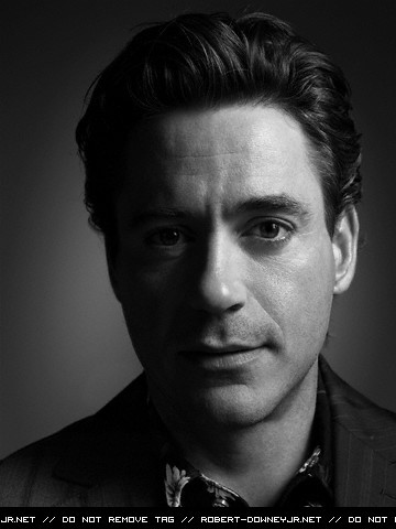 Robert Downey Jr. wallpaper titled Robert