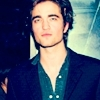 Robert Pattinson photo titled Robert