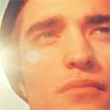 Robert Pattinson foto called Robert