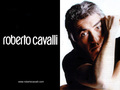Roberto Cavalli / Wallpaper - passion-for-fashion wallpaper