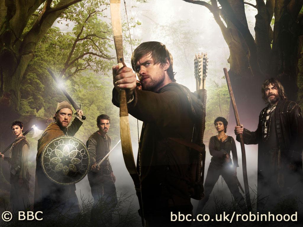 http://images.fanpop.com/images/image_uploads/Robin-Hood-robin-hood-311612_1024_768.jpg