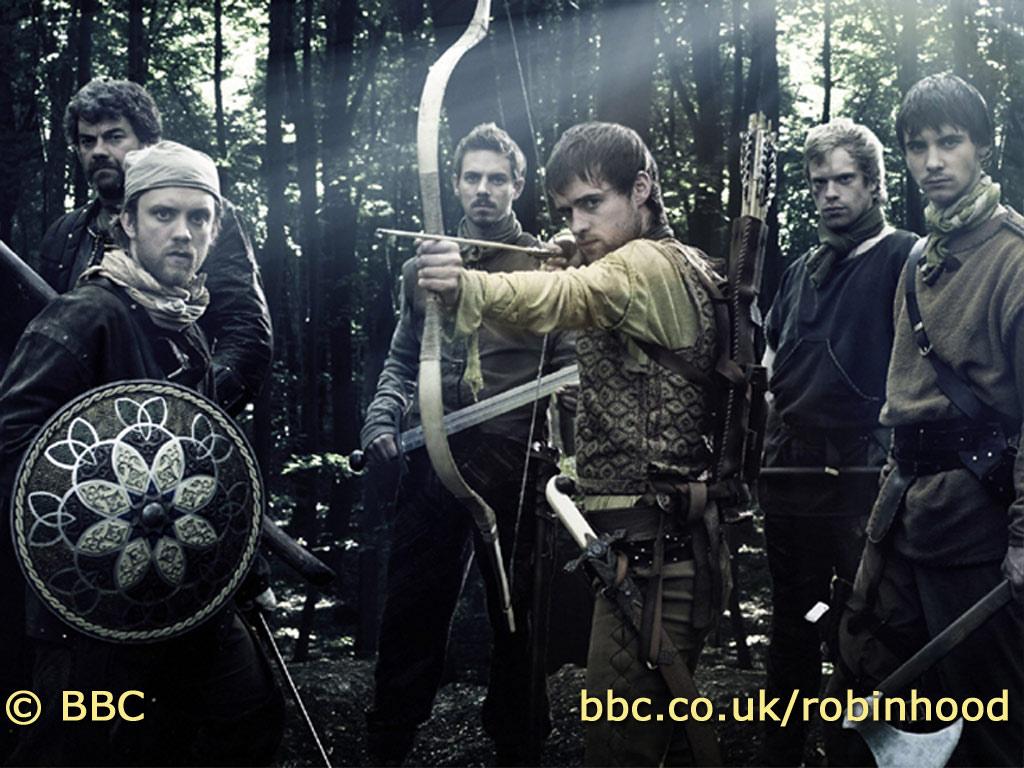 http://images.fanpop.com/images/image_uploads/Robin-Hood-robin-hood-311613_1024_768.jpg