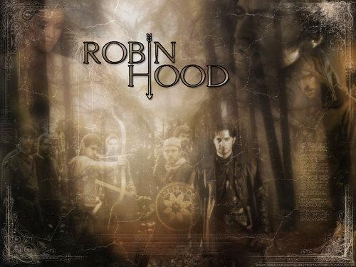 Robin cappuccio