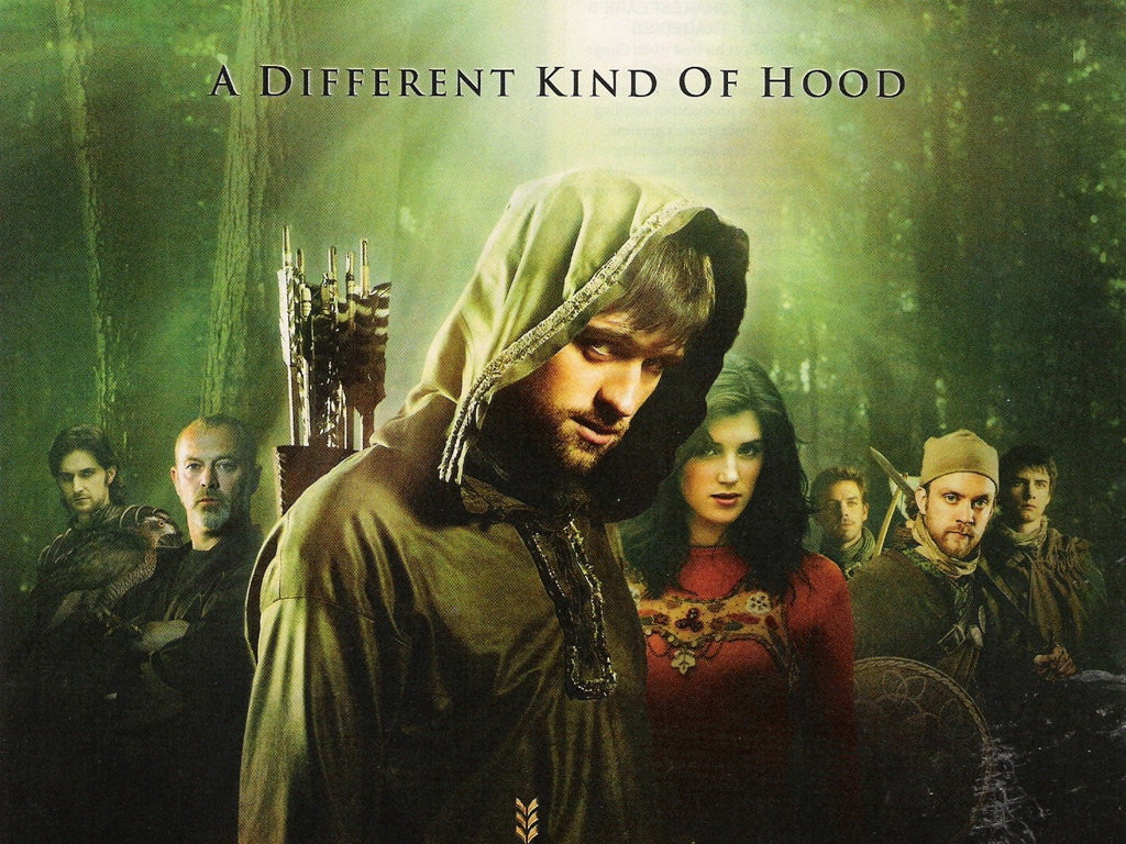 http://images.fanpop.com/images/image_uploads/Robin-Hood-wall-robin-hood-162048_1024_768.jpg