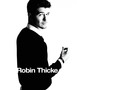 Robin Thicke - robin-thicke wallpaper