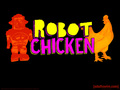 Robot Chicken - robot-chicken wallpaper