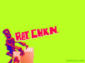 robot-chicken - Robot Chicken wallpaper