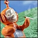 Robot Chicken - robot-chicken icon