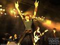 Rock Band - rock-band wallpaper