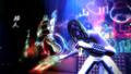Rock Band - rock-band photo