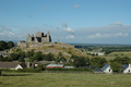 Rock Of Cashel - ireland photo
